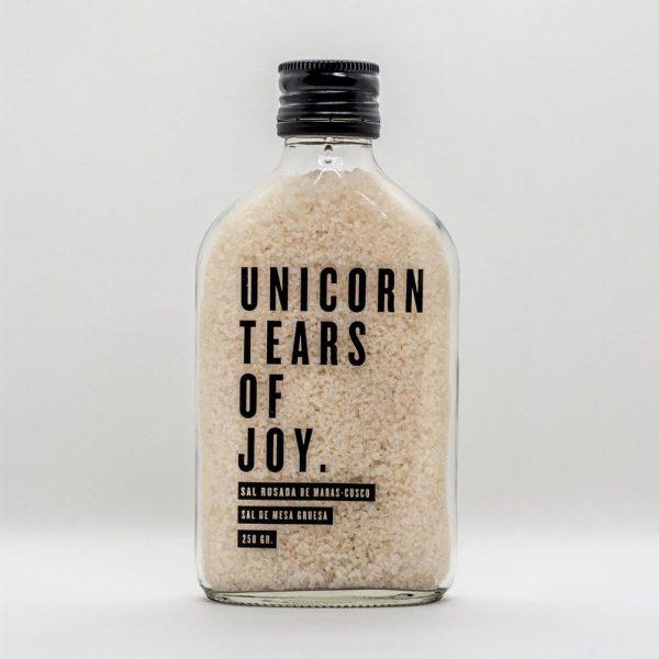 unicorntearsofjoy-2